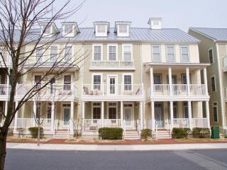 Sunset Island 18 Beach Walk Ln - Ocean City Area vacation rentals