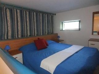 (Matthew  Lipari Apartments by the beach - Lipari vacation rentals