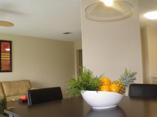Cozy Lake View -Near Golf, Airport & Main Routes - Orlando vacation rentals