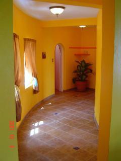 Classic Elegance - 5 Bedroom Villa in Montego Bay - Alligator Pond vacation rentals