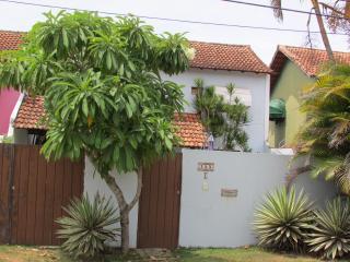 Balneario Itaipu, Niteroi, Rio de Janeiro - Niteroi vacation rentals