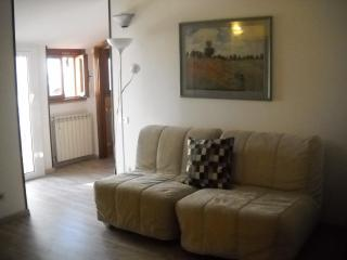 Under the stars - Rome vacation rentals
