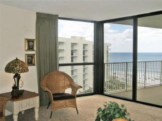 Mainsail 2BR/2BA Condo - Destin - Miramar Beach - Miramar Beach vacation rentals