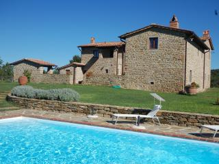 Cuculo - Rapale vacation rentals