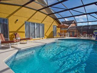 Vizcay/SC1906 - Citrus Ridge vacation rentals