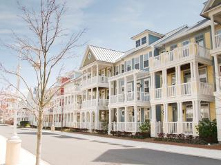 Sunset Island 41 Canal Walk Ln - Ocean City Area vacation rentals
