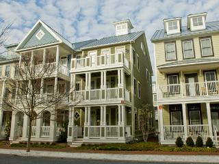 Sunset Island 44 Island Edge Dr - Ocean City vacation rentals