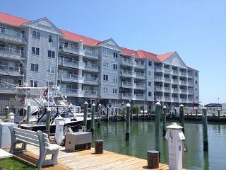 White Marlin 303B - Ocean City Area vacation rentals