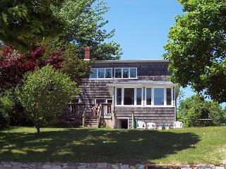 Huge Beautiful Beach House On Crescent Beach, Lake Erie - Fort Erie vacation rentals