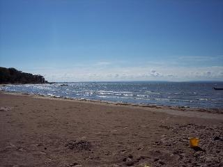 Huge Beautiful Beach House On Crescent Beach, Lake Erie - Port Colborne vacation rentals