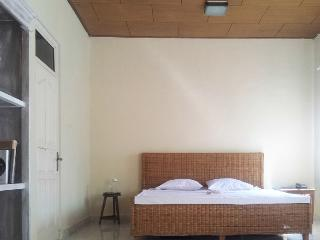 Rooms for Rent in Sanur - Sanur vacation rentals
