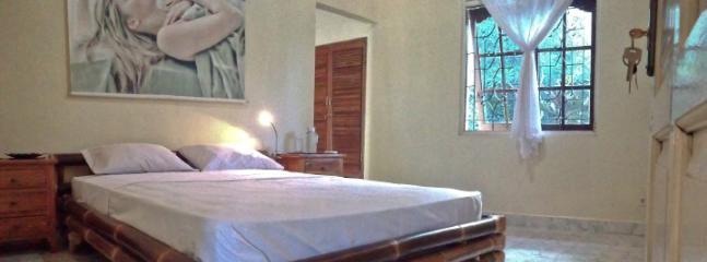 Rooms for Rent in Sanur - Image 1 - Sanur - rentals