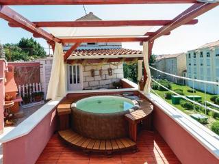 Summerhouse Gina - Cavtat vacation rentals