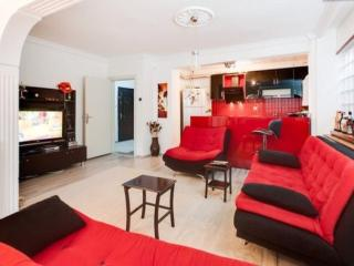 Great Location , Cosy flat Ankara - Ankara Province vacation rentals