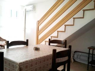 Sunny House with Internet Access and A/C - Split vacation rentals