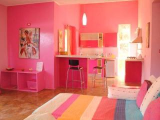 Beautiful 1 bedroom Apartment in Las Galeras - Las Galeras vacation rentals