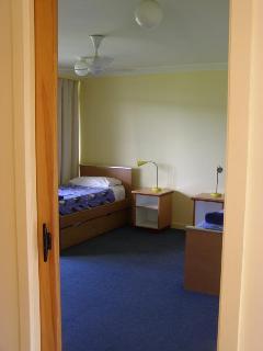 Foottloose Beach House Portarlington - Victoria vacation rentals