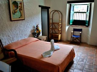 Country House in San Gil-Santader, Colombia - Barichara vacation rentals