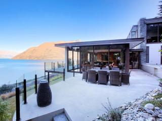 Bellbrae - Queenstown vacation rentals