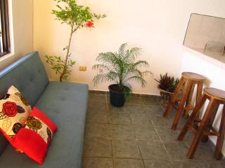 Downtown sunny apartment in Playa Del Carmen! - Playa del Carmen vacation rentals