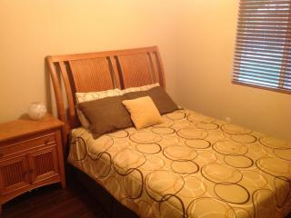 Private bedroom & bathroom  Coachella Fest & Stagecoach - Coachella vacation rentals