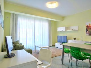 Green Apartment - Capo D'orlando vacation rentals
