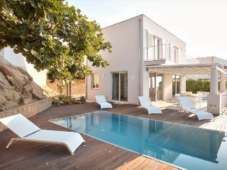 Villa Blumarine - Librizzi vacation rentals