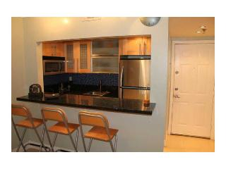 Completely Remodeled on Collins right on the beach - Miami Beach vacation rentals