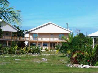 Hideaway Bahamas Beach Club Village Condos - Grand Bahama vacation rentals