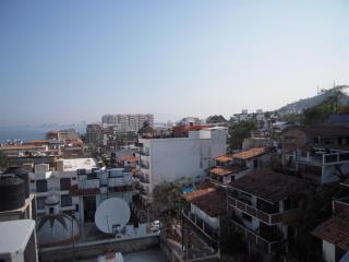Villas Martha-Condo #102 - Puerto Vallarta vacation rentals