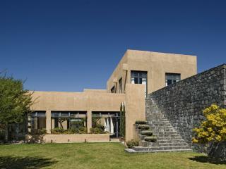 Fabulous Retreat Outside of San Miguel De Allende! - San Miguel de Allende vacation rentals
