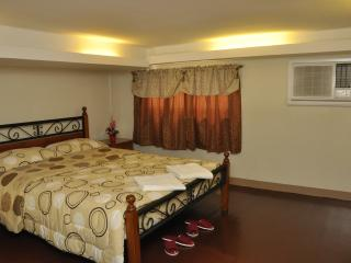 Comfortable Condo with Internet Access and Kettle - Lapu Lapu vacation rentals