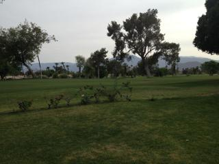 Golf Course Relaxing Retreat California Desert - Indio vacation rentals