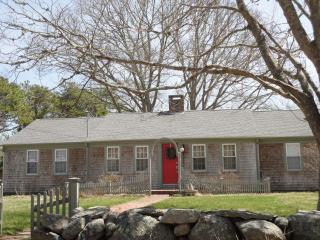 22 Clark Road 126168 - Yarmouth Port vacation rentals