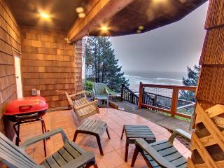 Vacation Rental in Oceanside