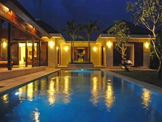 Villa #3175 - Umalas vacation rentals