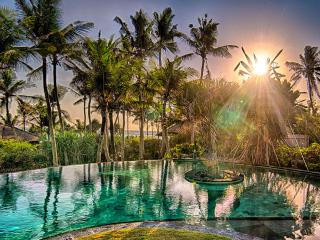 Villa #3210 - Canggu vacation rentals