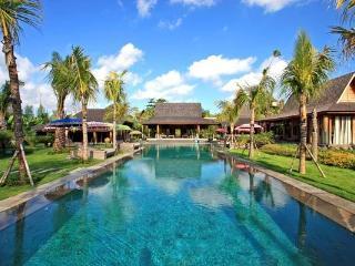 Umalas Villa 3494 - 4 Beds - Bali - Umalas vacation rentals