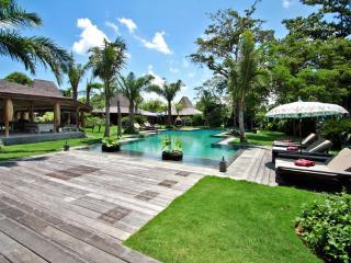 Seminyak Villa 3495 - 5 Beds - Bali - Umalas vacation rentals