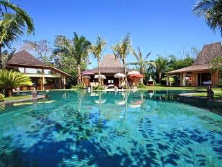 Villa #3496 - Umalas vacation rentals
