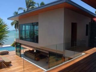 Bang Rak Villa 4386 - 3 Beds - Koh Samui - Mae Nam vacation rentals