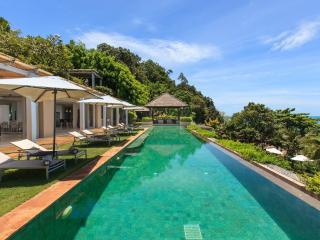 Chaweng Villa 4448 - 7 Beds - Koh Samui - Chaweng Noi Beach vacation rentals