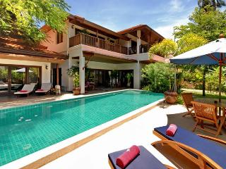 Lamai Villa 4130 - 3 Beds - Koh Samui - Bophut vacation rentals