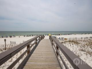 Sunset Cottages 4C-2Br/2Ba-COMBINED SAVINGS up to 30% - Fort Walton Beach vacation rentals