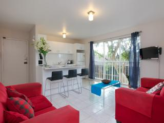 Bondi Road, Bondi Beach - Sydney vacation rentals