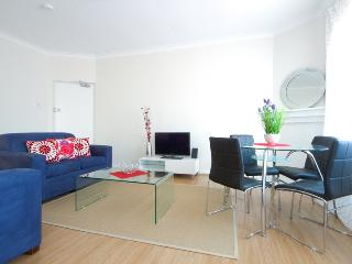 Curlewis Street, Bondi Beach - Sydney vacation rentals