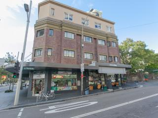 William Street in the City - Sydney vacation rentals