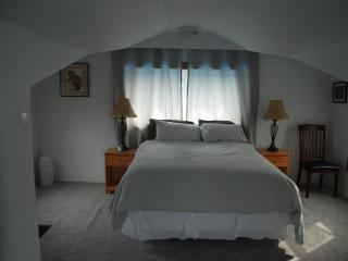 Comfortable 2 bedroom House in Tlell - Tlell vacation rentals
