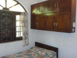 House with all conveniances in Central location - Dambulla vacation rentals