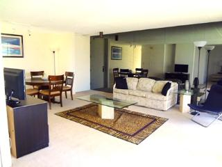 Spacious Affordable Vacation Home in Waikiki - Oahu vacation rentals